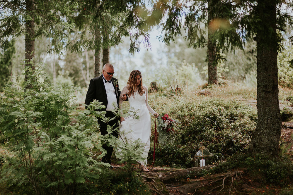 Bryllup-Lageret-Tofte-bryllupsfotograf-117.jpg
