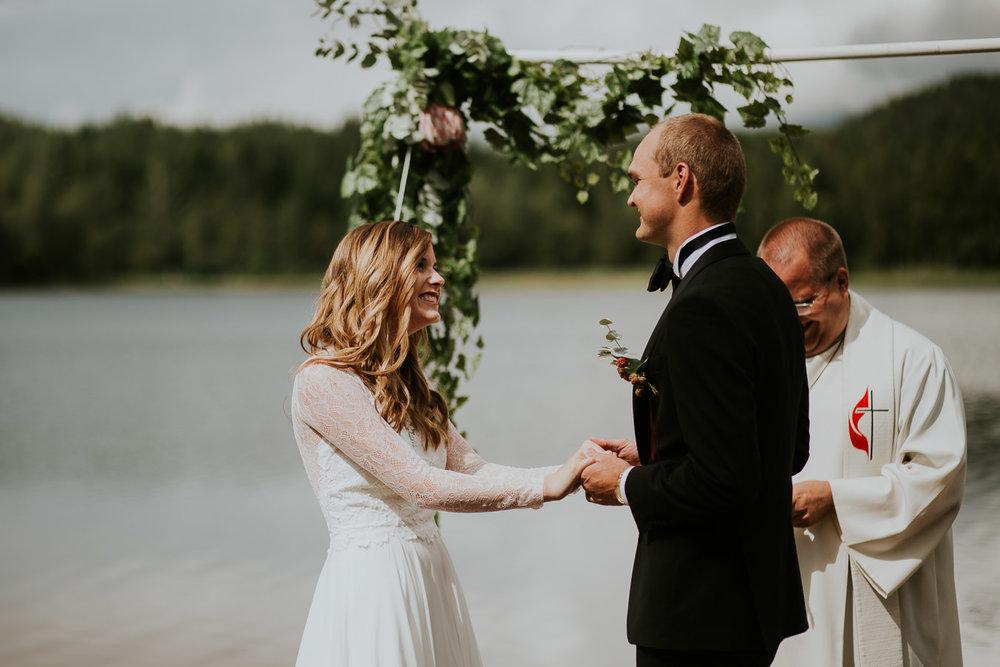 Bryllup-Lageret-Tofte-bryllupsfotograf-121.jpg