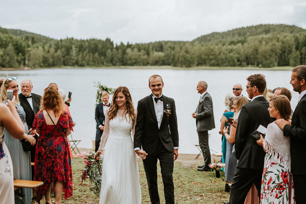 Bryllup-Lageret-Tofte-bryllupsfotograf-123.jpg