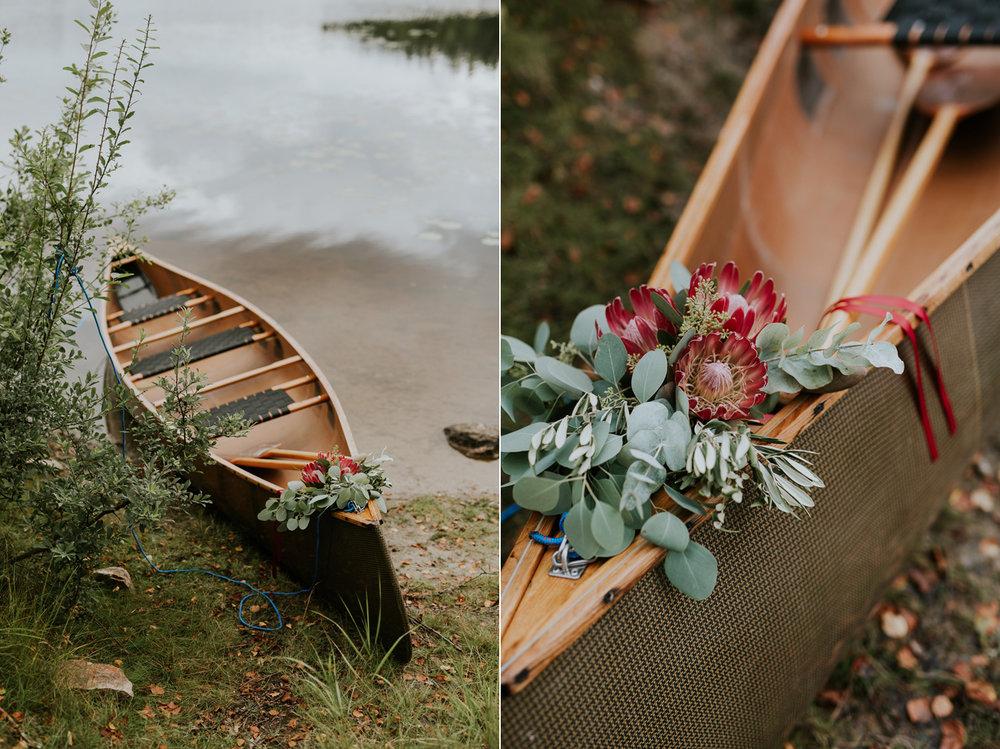 Bryllup-Lageret-Tofte-bryllupsfotograf-126.jpg