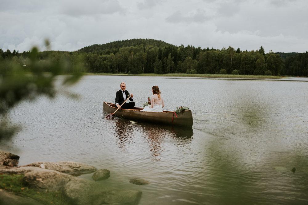 Bryllup-Lageret-Tofte-bryllupsfotograf-129.jpg