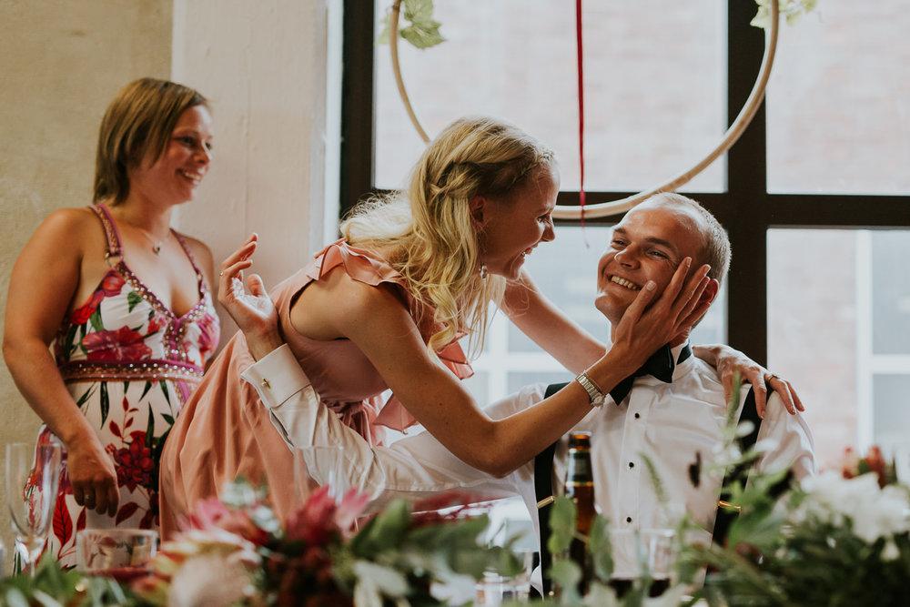 Bryllup-Lageret-Tofte-bryllupsfotograf-176.jpg