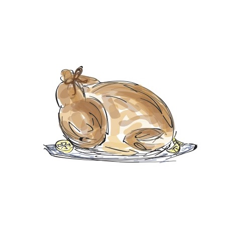 roast chick.jpg