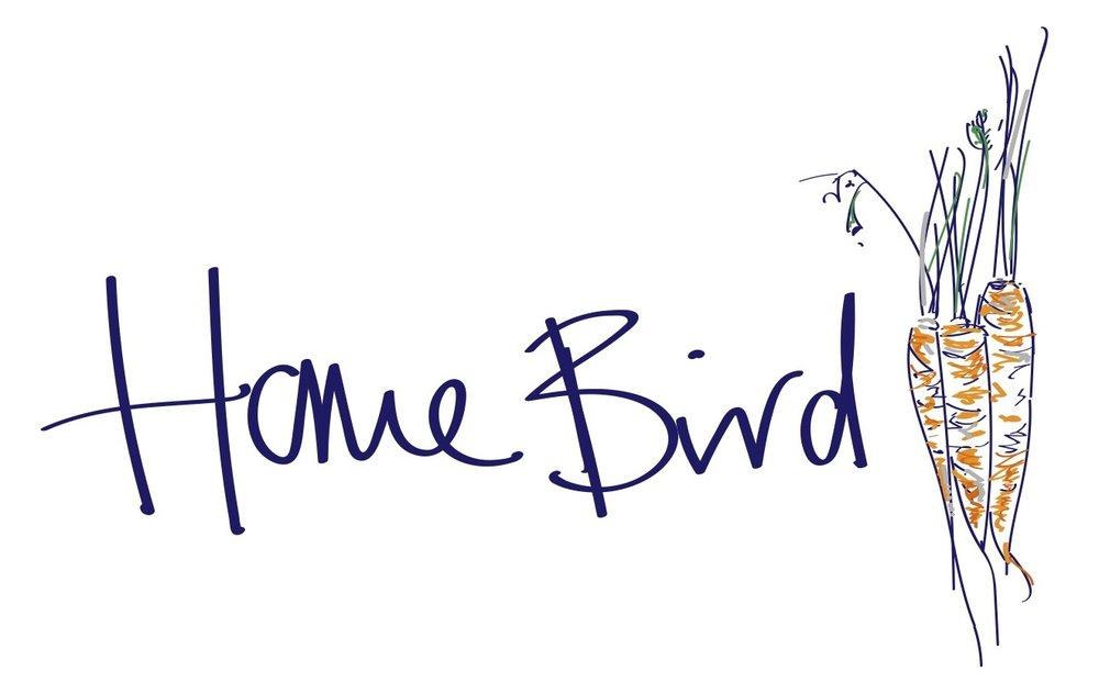 Home Bird Logo grey lines.jpg
