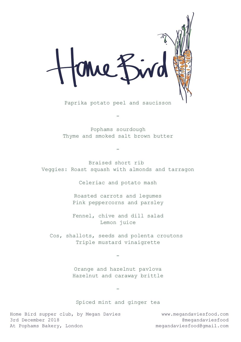 Home Bird menu card.jpg