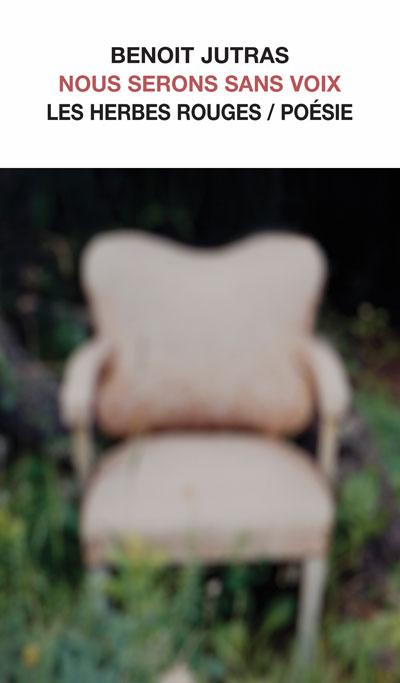 ISBN:978-2-89419-324-2
