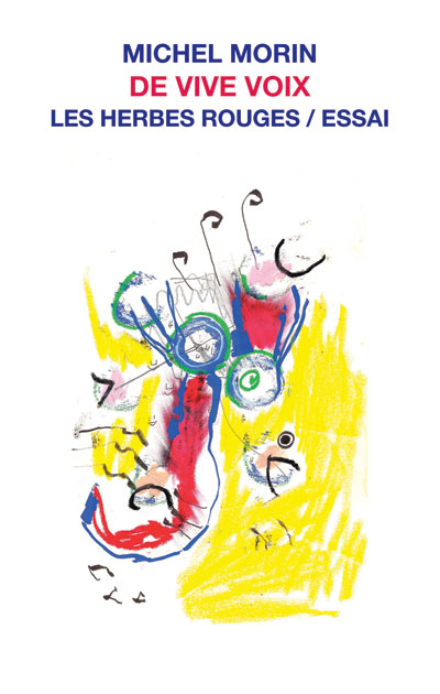 ISBN:978-2-89419-331-0 ISBN: 978-2-89419-437-9 (epub) ISBN: 978-2-89419-438-6 (pdf)