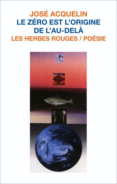 ISBN:978-2-89419-314-3 ISBN: 978-289419-449-2 (epub) ISBN: 978-2-89419-450-8 (pdf)
