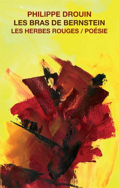 Les bras de Bernstein     Philippe Drouin , 2011