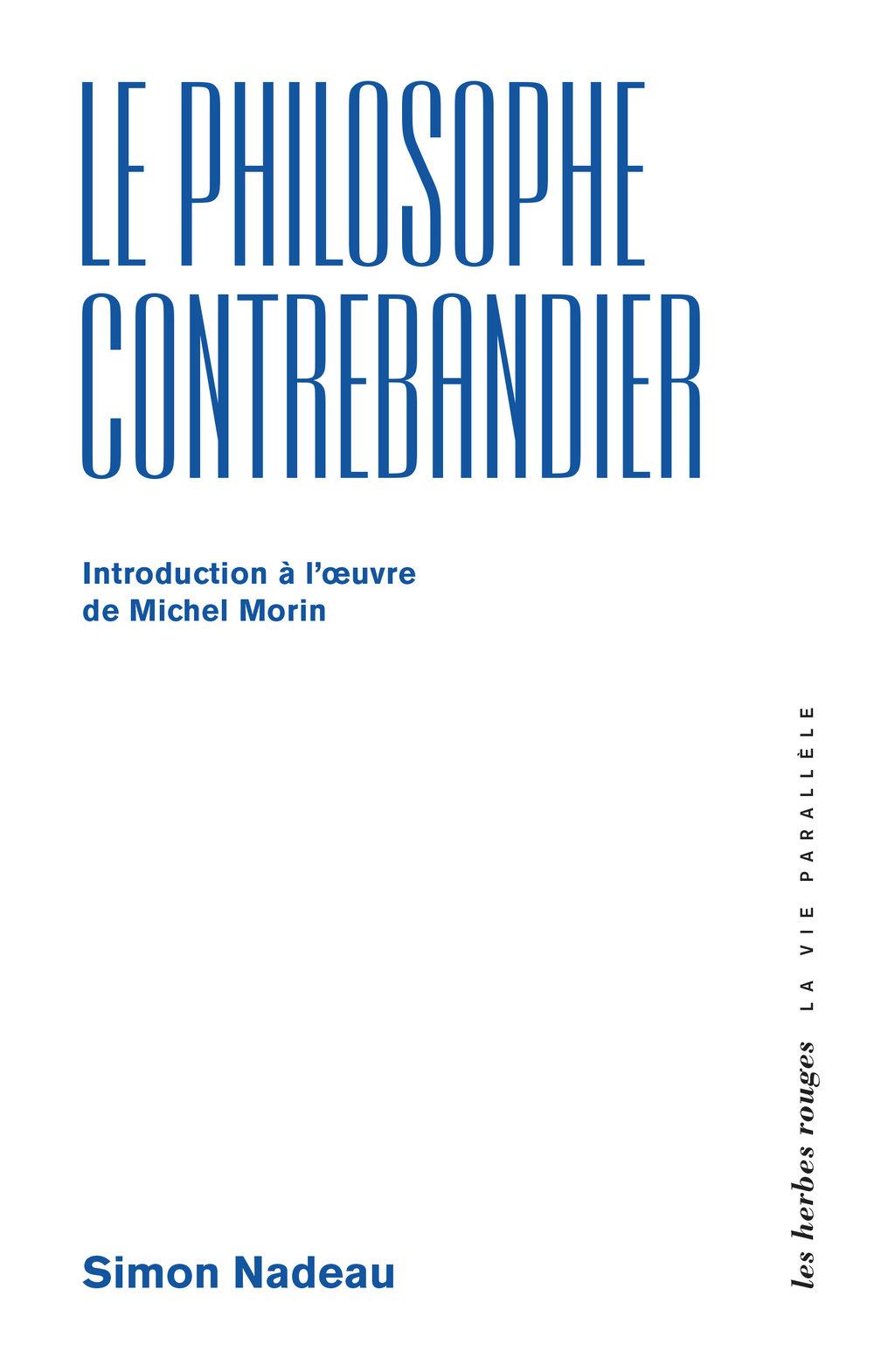 ISBN:978-2-89419-477-5 ISBN: 978-2-89419-478-2 (epub) ISBN: 978-2-89419-479-9 (pdf)
