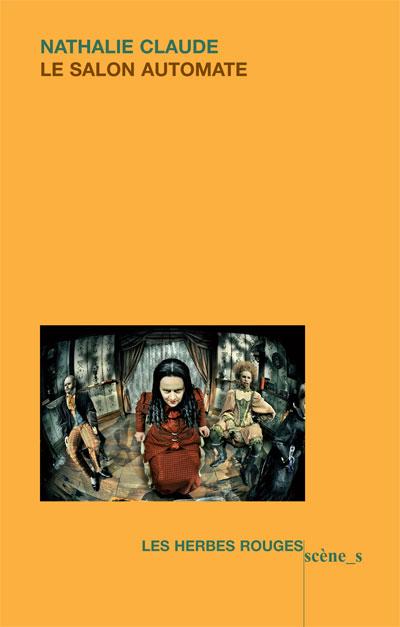 ISBN:978-2-89419-296-2