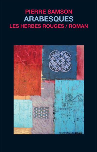 ISBN:978-2-89419-293-1 ISBN: 978-2-89419-512-3 (epub) ISBN: 978-2-89419-513-0 (pdf)