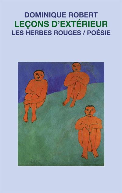 ISBN: 978-2-89419-287-0 ISBN: 978-2-89419-457-7 (epub) ISBN: 978-2-89419-458-4 (pdf)