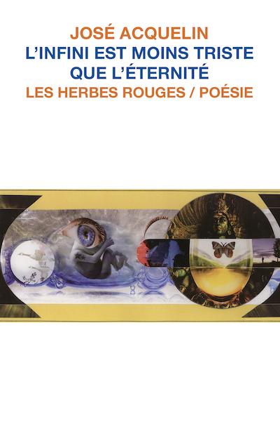ISBN: 978-2-89419-289-4
