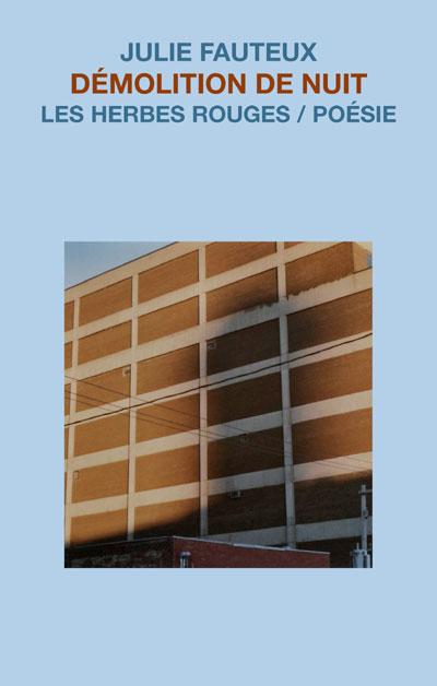 ISBN: 978-2-89419-274-0