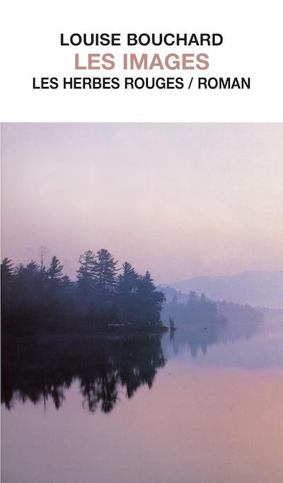 Les images Louise Bouchard, [1985, 1989] 2009