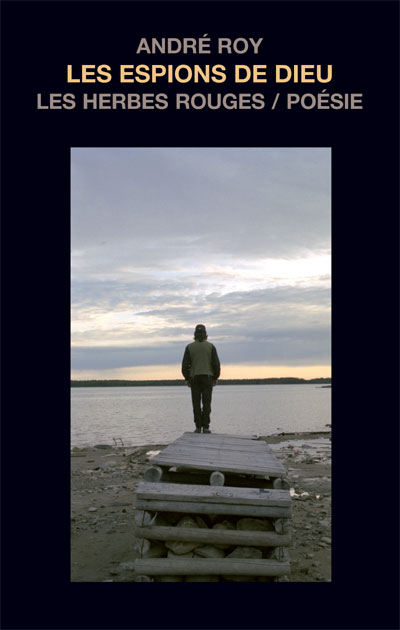 ISBN:978-2-89419-282-5 ISBN:978-2-89419-564-2 (epub) ISBN:978-2-89419-565-9 (pdf)