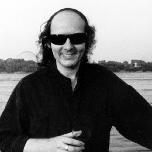 Paul-André Bibaud