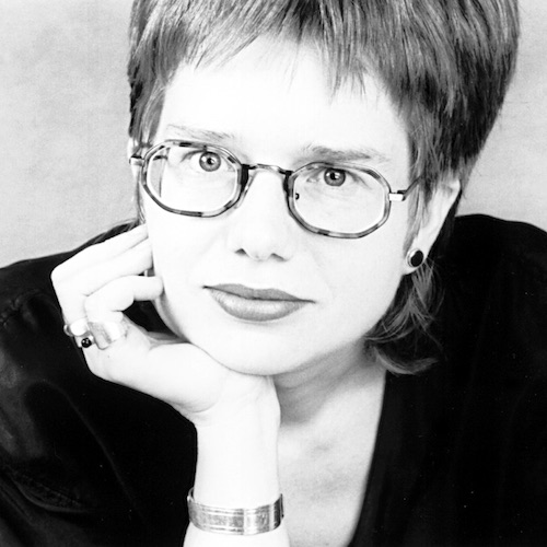 Bianca Côté