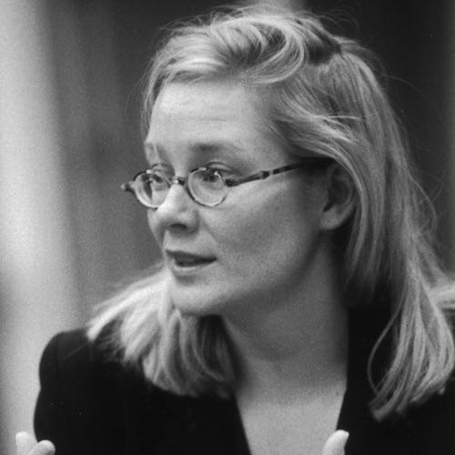 Marie-Ève Gagnon