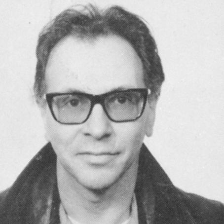 Pierre-A. Larocque