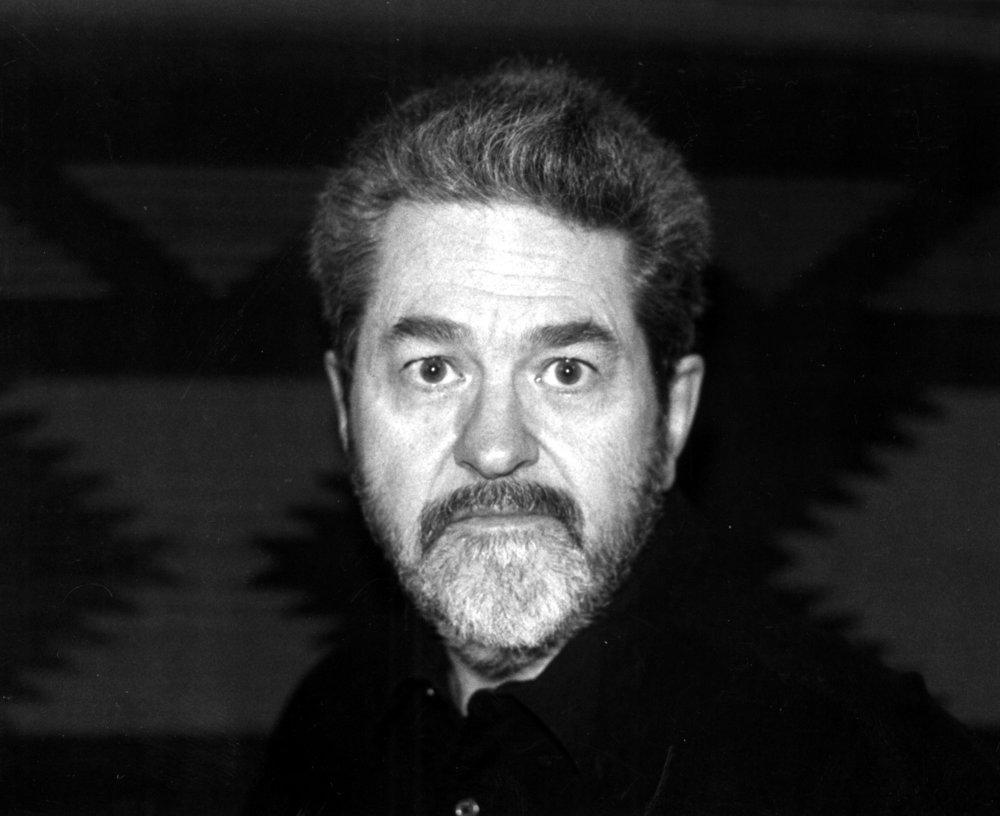 Luc Lecompte