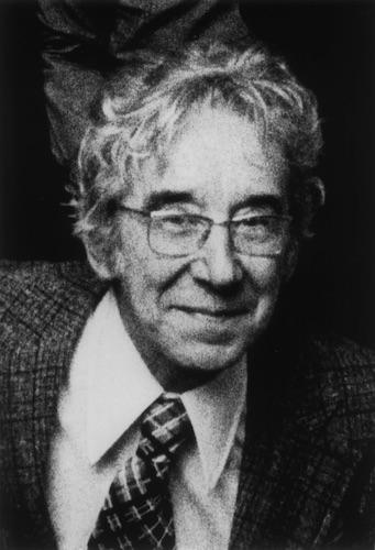 Clément Marchand