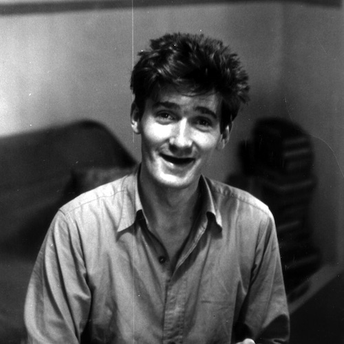 Jean-Paul Martino