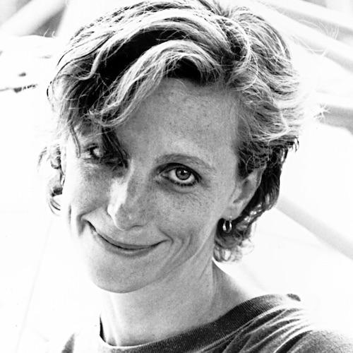 Hélène Monette