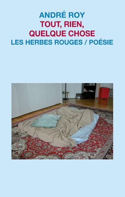 ISBN:978-2-89419-268-9