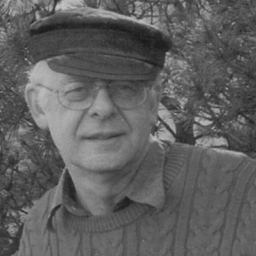 W. D. Valgardson