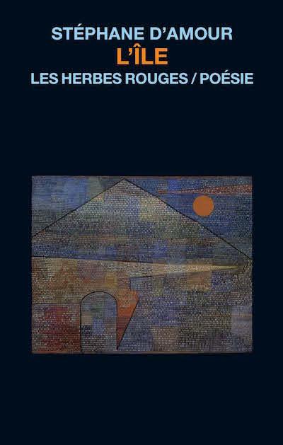 ISBN: 978-2-89419-254-2