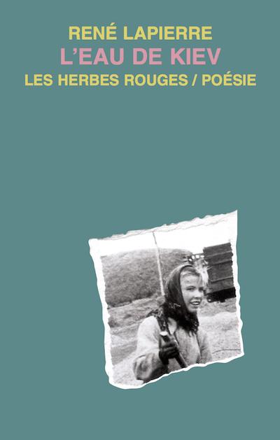 ISBN:978-2-89419-250-4
