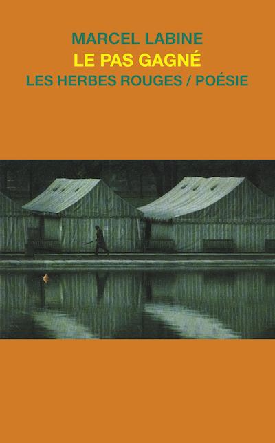 ISBN:978-2-89419-244-3