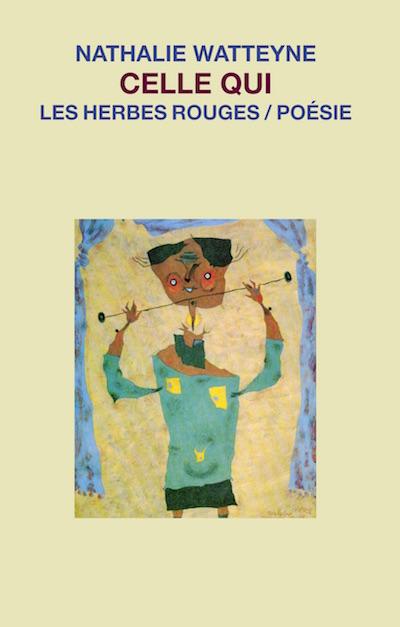 ISBN:978-2-89419-245-0