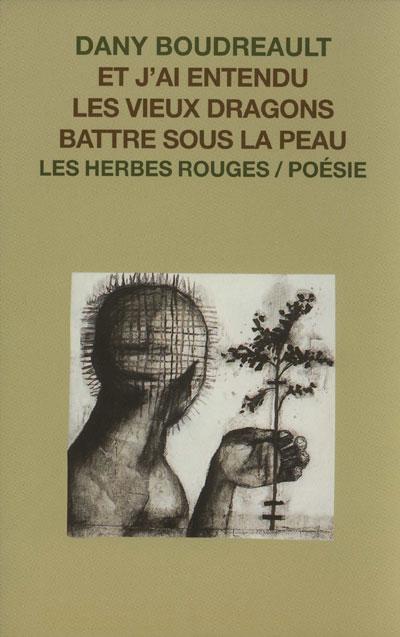 ISBN:978-2-89419-237-5