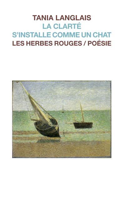 ISBN:978-2-89419-233-7