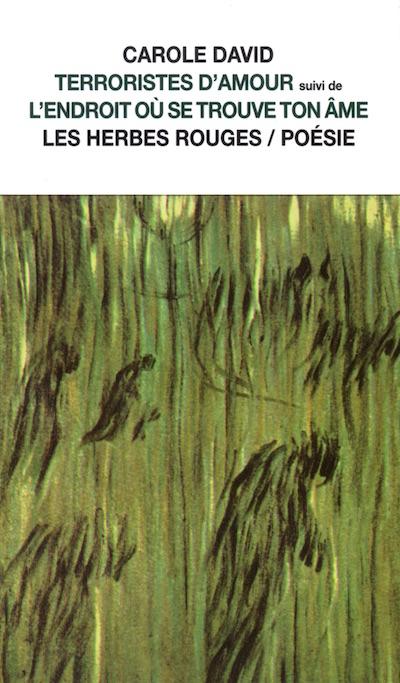 ISBN: 978-2-89419-207-8
