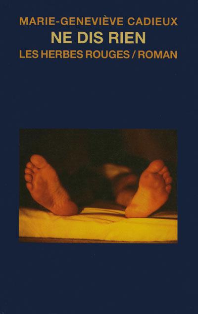ISBN:978-2-89419-202-3
