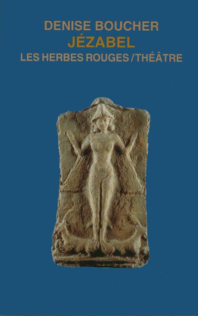 ISBN:978-2-89419-218-4