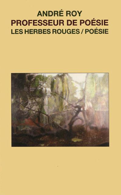 ISBN:978-2-89419-222-1
