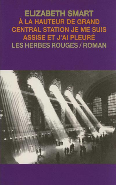 ISBN:978-2-89419-210-8 ISBN: 978-2-89419-514-7 (epub) ISBN:978-2-89419-515-4 (pdf)