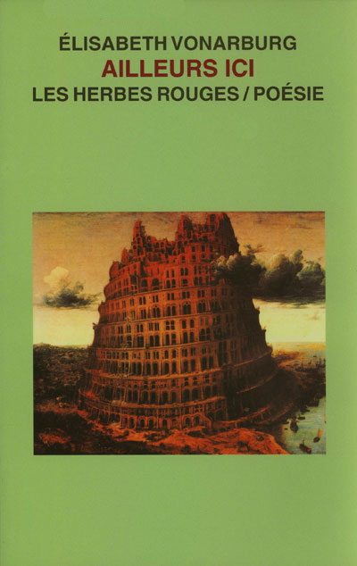 ISBN:978-2-89419-217-7