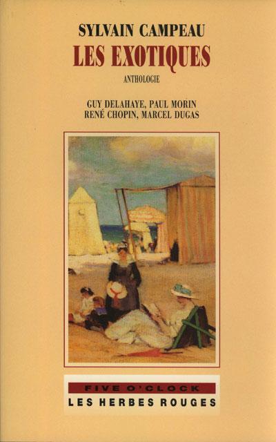 ISBN:978-2-89419-190-3
