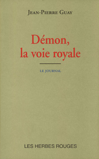 ISBN:978-2-89419-197-2
