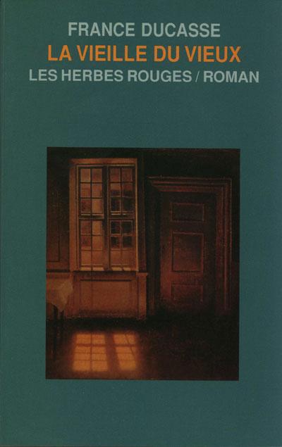 ISBN:978-2-89419-193-4