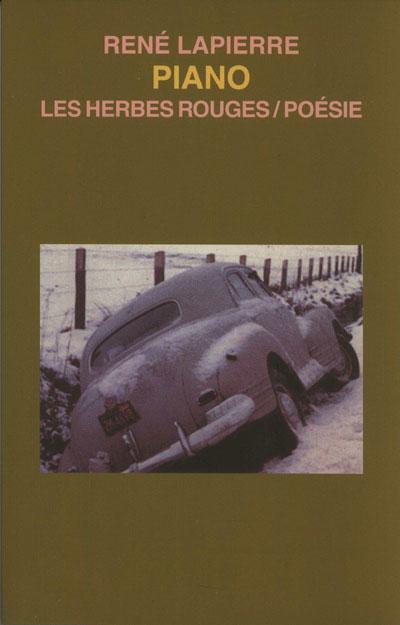 ISBN:978-2-89419-191-0