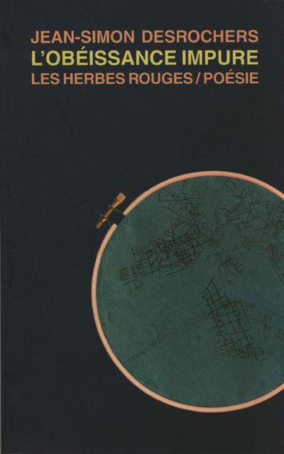 ISBN:978-2-89419-183-5