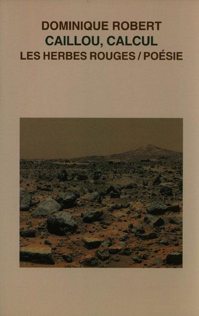 ISBN:978-2-89419-176-7
