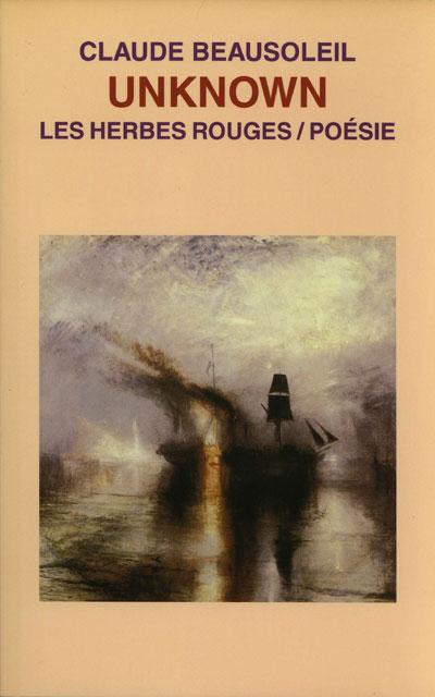 ISBN:978-2-89419-174-3